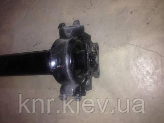 Вал карданный в сборе передний FAW-1061 (1210 мм)