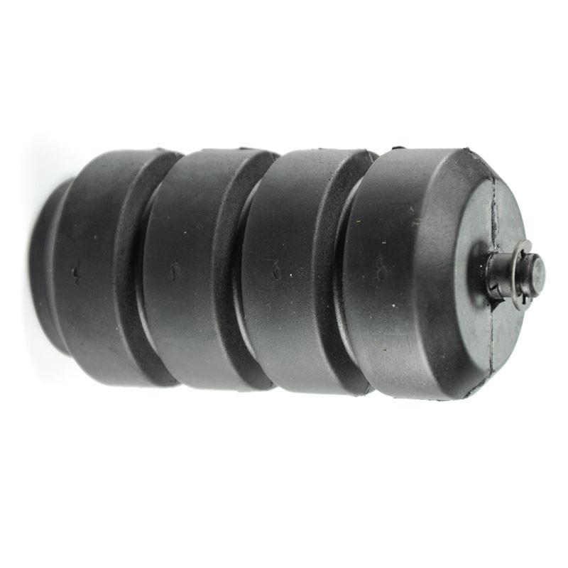 Отбойник рессоры (передней) DB 609-814 (3093200177)