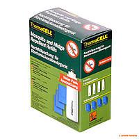 Комплект картриджей для репеллента ThermaCELL R-4