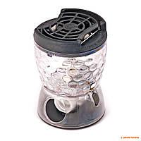 Уничтожитель-ловушка для насекомых ThermaCELL MR-9C Mini Lantern