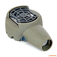 Портативный фумигатор ThermaCELL MR Compact