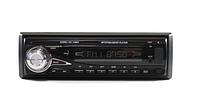 Автомагнитола pioneer 1080a usb mp3, акустика в машину
