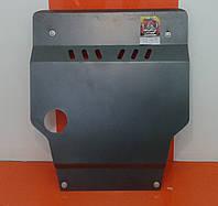 Защита двигателя Chery AMULET (Чери Амулет)