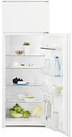 Холодильник ELECTROLUX EJN 2301AOW
