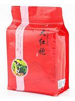 Китайский красный Улун, 250g, фото 1