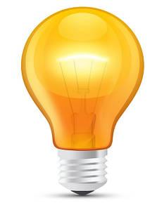 Лампы, светильники, люстры