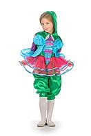 """Детский карнавальный костюм """"Стрекоза"""", фото 1"""