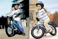 """Детские двухколесные велосипеды от 12"""" до 20"""""""