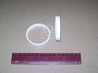 Кольцо распорное вала вторич. ГАЗ 33104,3308,3309 фторопласт. (покупн. ГАЗ)