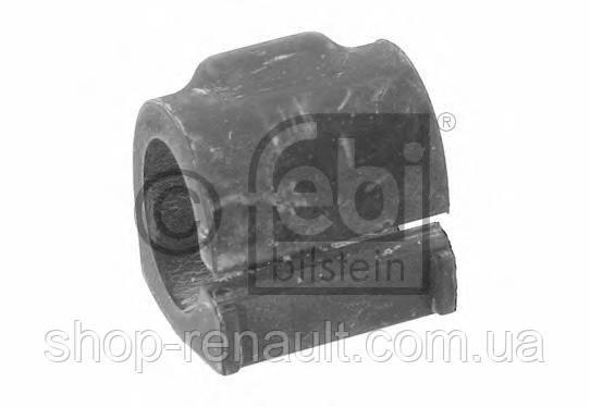 Втулка (резина) стабилизатора FEBI BILSTEIN, 27446