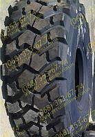 Шина 23.5R25 ERD30 TL Mitas