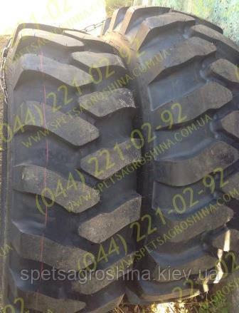 Шина 15.5-25 12PR EM20 TL Mitas