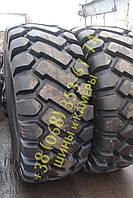 Шина 26.5-25 EM60 32PR TL Mitas