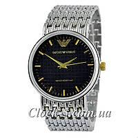 Купить в украине часы импорио армани