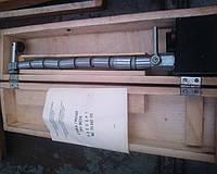 Стойка магнитная гибкая МС-29