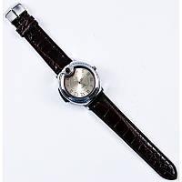 Часы наручные с зажигалкой