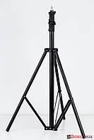 Фото стойка студийная 2,6 м ProLighting YS260
