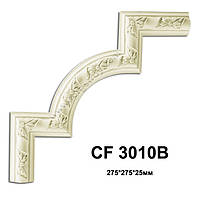CF 3010B угловой элемент