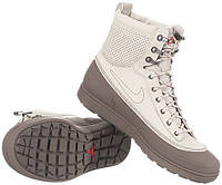 Nike Wmns Tychee Mid (454418-201)