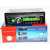 Автомагнитола pioneer 1083b usb mp3, акустика в машину