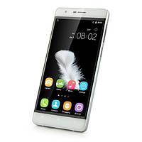 Смартфон Oukitel K4000 Белый, фото 1