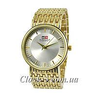Швейцарские наручные мужские часы: 3 200 грн - Наручные
