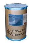 Засіб для дезінфекції води басейну хлор повільний Freshpool, 50 кг (в таблетках по 200 гр), фото 2
