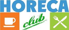 HoReCa CLUB