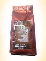 Кофе в зернах Galeador Quality 1кг