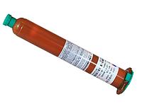 Ультрафиолетовый клей для тачскринов TP-2500F,  50г.