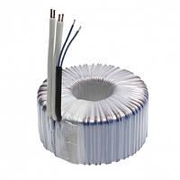 Тороидальный трансформатор  Kanlux OTON R060-1011K