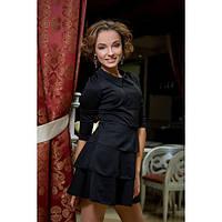 Женское  Платье Реплика