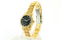 Женские часы SLAVA 10065 *4048