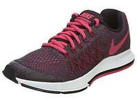 Nike zoom pegasus 32(GS)(759972-001)