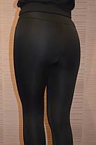Лосіни жіночі норма, фото 2