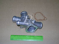 Термостат ВАЗ 1118 в уп. (ПРАМО, г.Ставрово). 1118-1306010-01