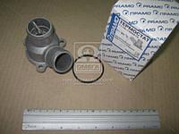 Термостат ВАЗ 1118 (ПРАМО, г.Ставрово). 1118i-1306010