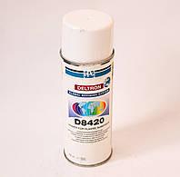Адгезионный грунт по пластику Deltron D8420