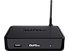 Сетевой медиаплеер AURA HD Plus+ WiFi