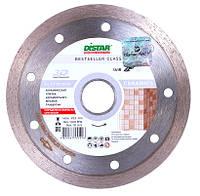Алмазный отрезной диск DiStar Corona (1A1R) - 1A1R 125x1,5x8,0x22,23 Bestseller Ceramics