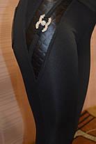 Лосины женские норма, фото 2