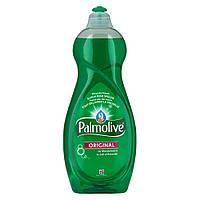 Жидкость для мытья посуды Palmolive Original, 750 мл