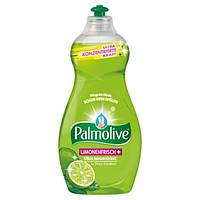 Жидкость для мытья посуды Palmolive Limonen Frosch Ultra, 500мл