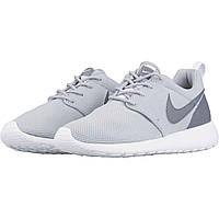 Nike Roshe one (GS)(599728-028)