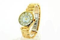 Женские часы SLAVA 10118 *4051