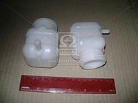 Бачок цилиндра сцепления ВАЗ 2121 (штуцер сбоку) (Россия). 2121-1602562