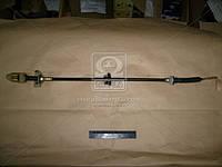 Трос сцепления ВАЗ 2110 (Рекардо). 2110-160221000