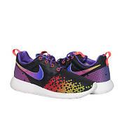 Nike Roshe oneprint (GS)(677784)