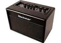 Blackstar ID:Core BEAM Artisan Red комбоусилитель для электрогитары