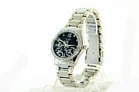 Женские часы SLAVA 10062 *4053